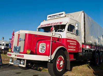 Scania---76