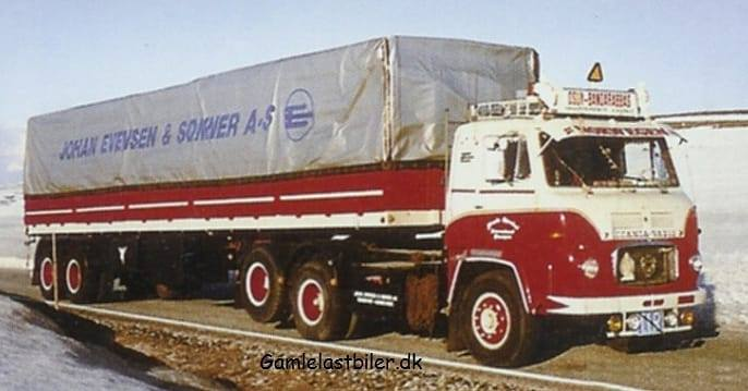 Scania---LB-