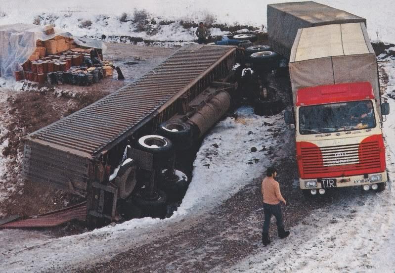 Scania--1971-mod-scania-lbs-140-6-x2