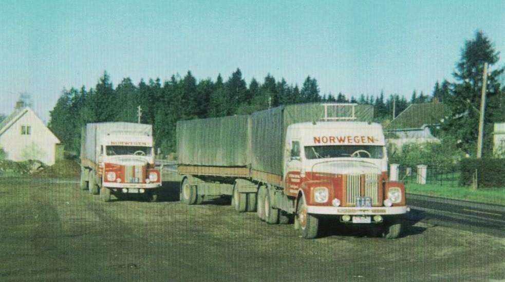 Scania--76--6X2--combi