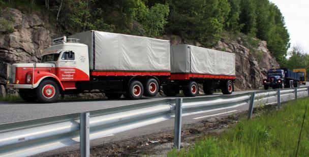 Scania--76-Combi-6X2
