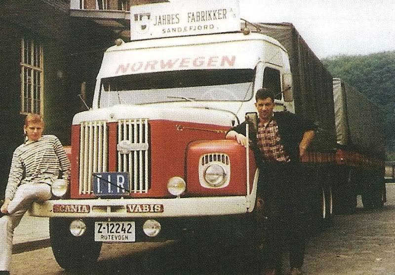 Scania--Dit-is-de-auto-gerestaureerd-en-live-vandaag
