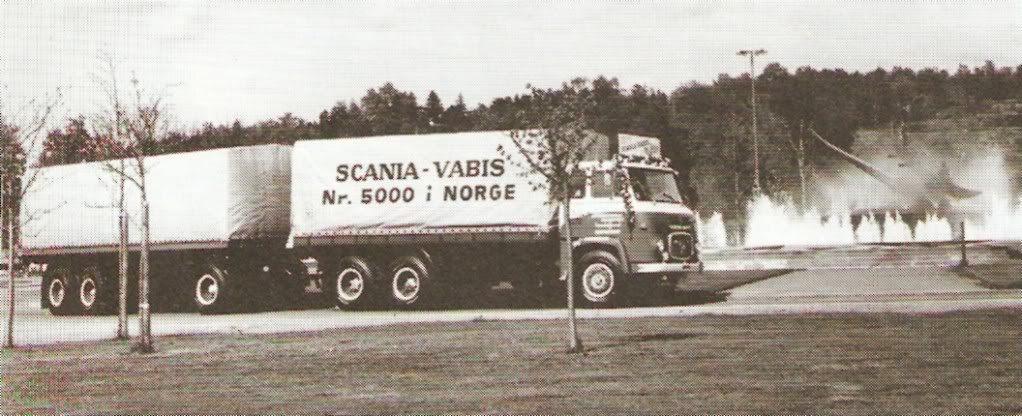 Scania--Er-wordt-vermeld-dat-scania-nummer--5000-werd-geleverd-in-1966