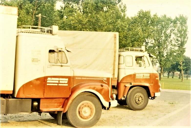Scania-76---LB
