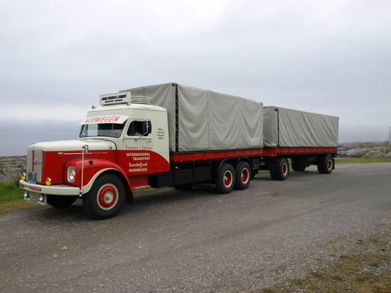 Scania-76--6X2