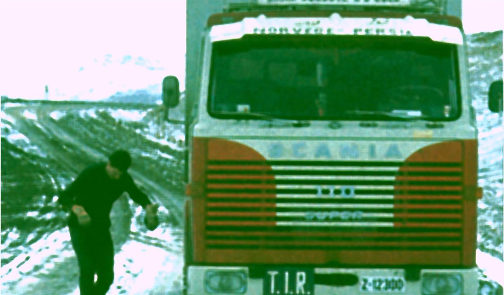 Scania-Dit-is-de-auto-met-de-meeste-reizen-naar-bandar-abbas-16-reizen--Werd-later-gebouwd-op-vekselflak-en-kreeg-reg-Nummer-ly16117