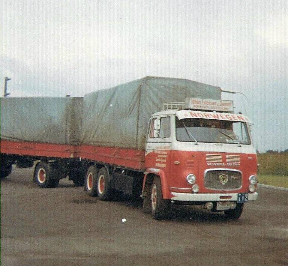 Scania-LB-Combi
