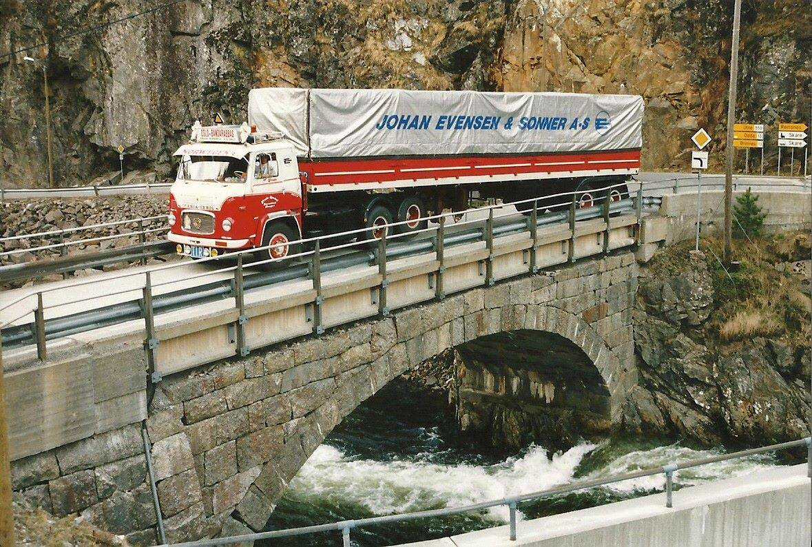 Scania-LB-in-Norge