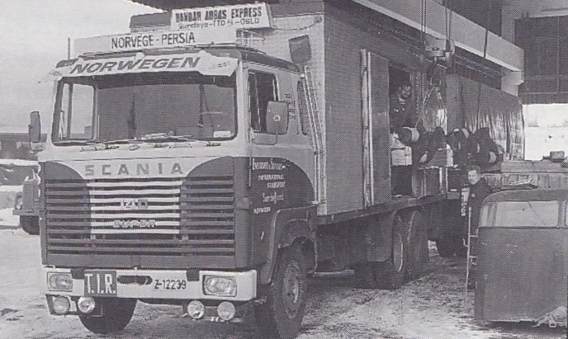 Scania-LBS-140-Super-6X2