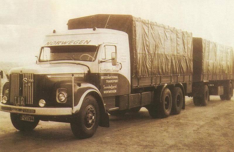 Scania-LS-76-med-Be-Ge--Topline