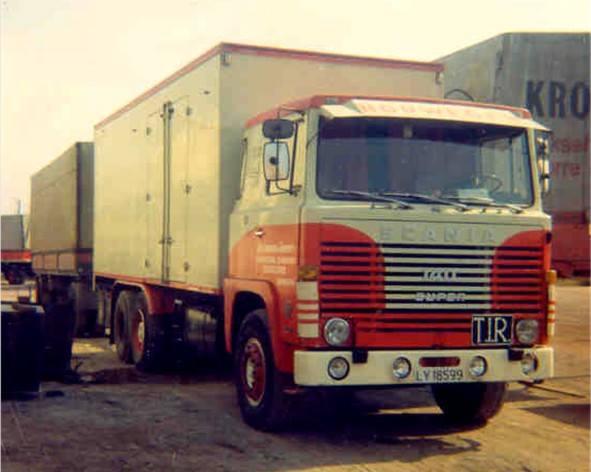 Scania-LY18599-1974-