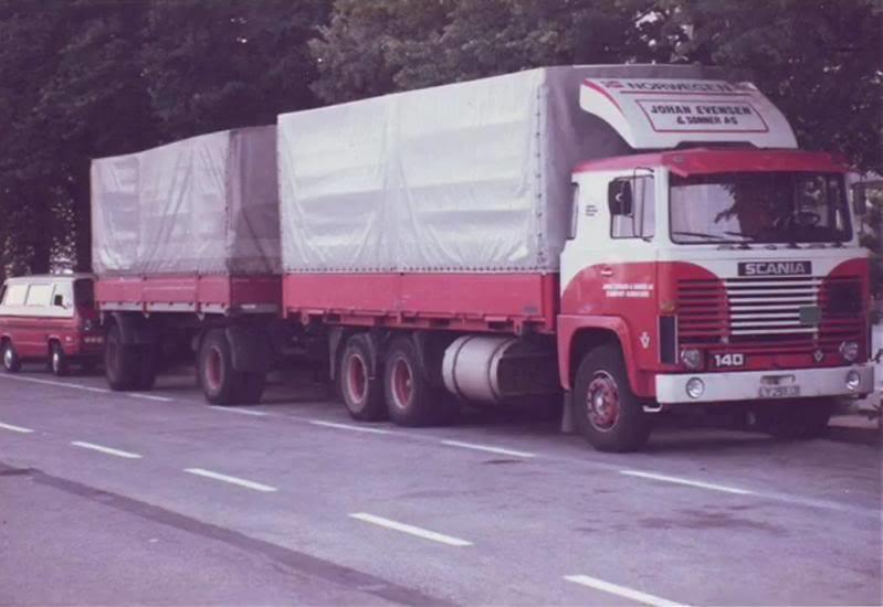Scania-lbs140-6-x2-