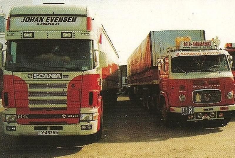 Scania-r1442-topline-vs-scania-vabis-kilo-76--28-jaar-en-5-generaties-scheiden-deze-auto--s.