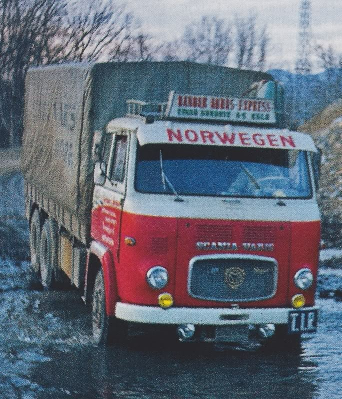 dubai--Elvekryssinger-was-niet-ongewoon-wandelen-door-de--derde-wereld--naar-bandar-abbas-