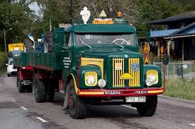 Scania---Vabis