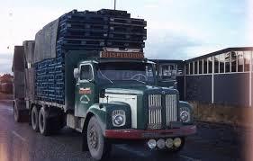 Scania-76