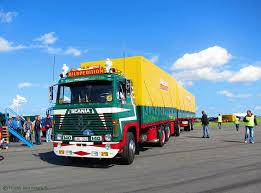 Scania-LBS-140-V8-1973-
