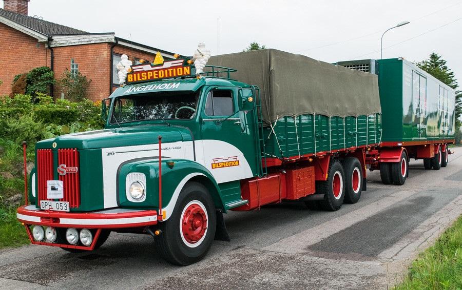 Scania-Vabis-76-6X2