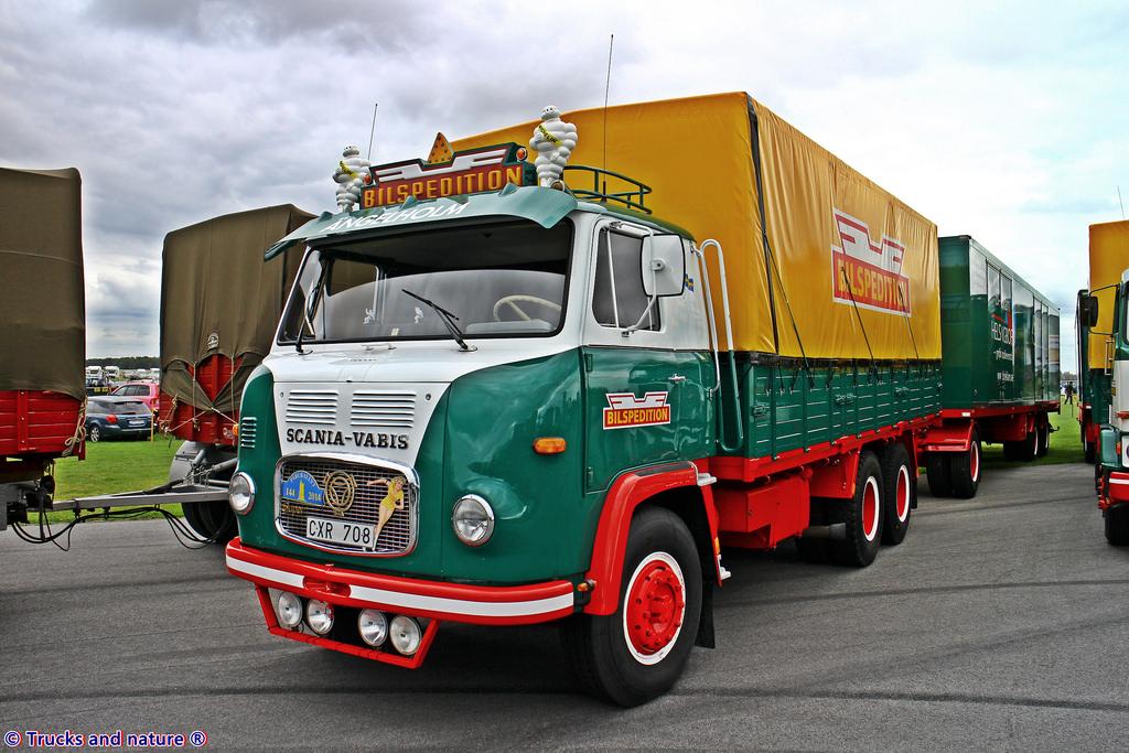 Scania-lbs76-2