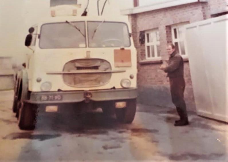 Rene-Hameleers-chauffeur--3