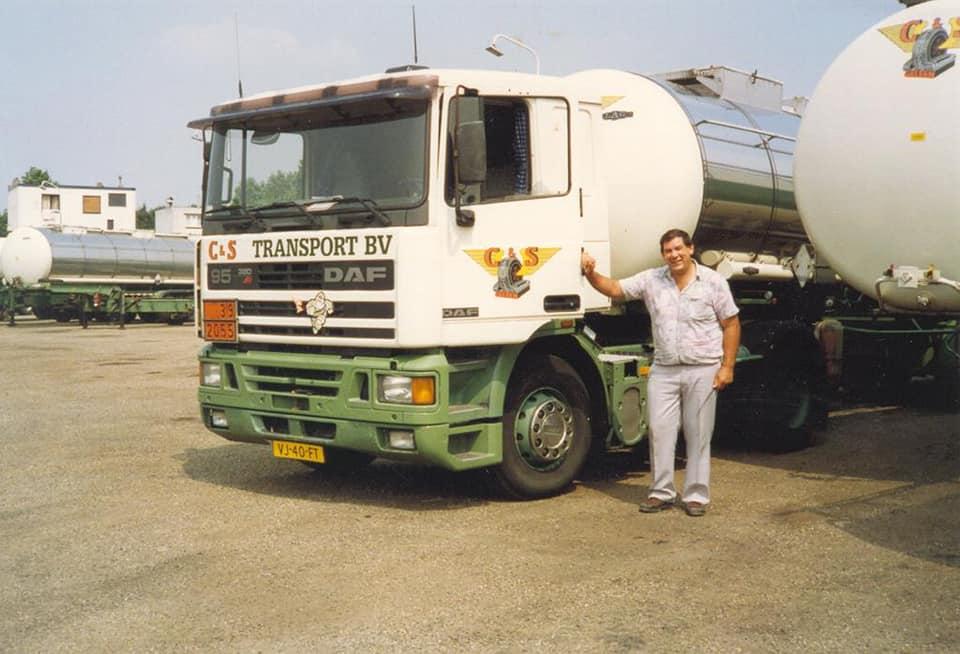 Rene-Hameleers-chauffeur--6