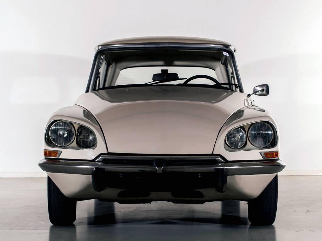 Citroen-D-Special-Berline--1970-75-1