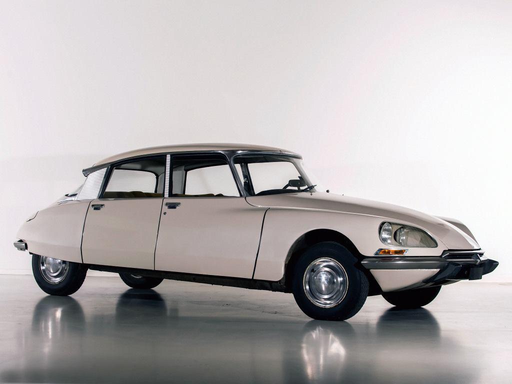 Citroen-D-Special-Berline--1970-75-2