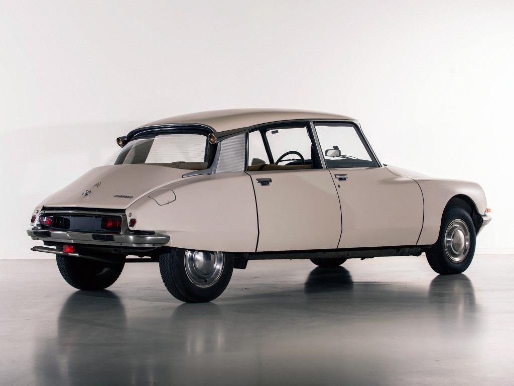 Citroen-D-Special-Berline--1970-75-3