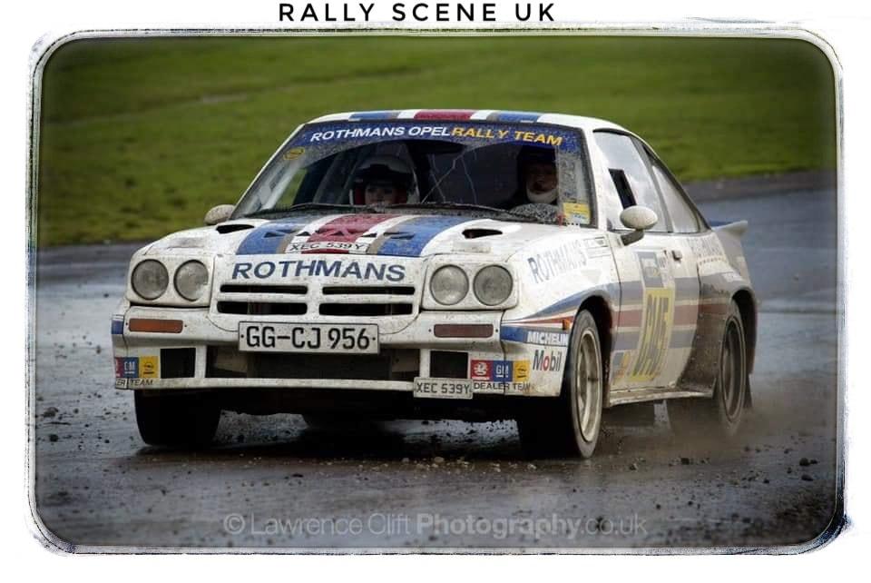 Opel-Manta-Rally--1