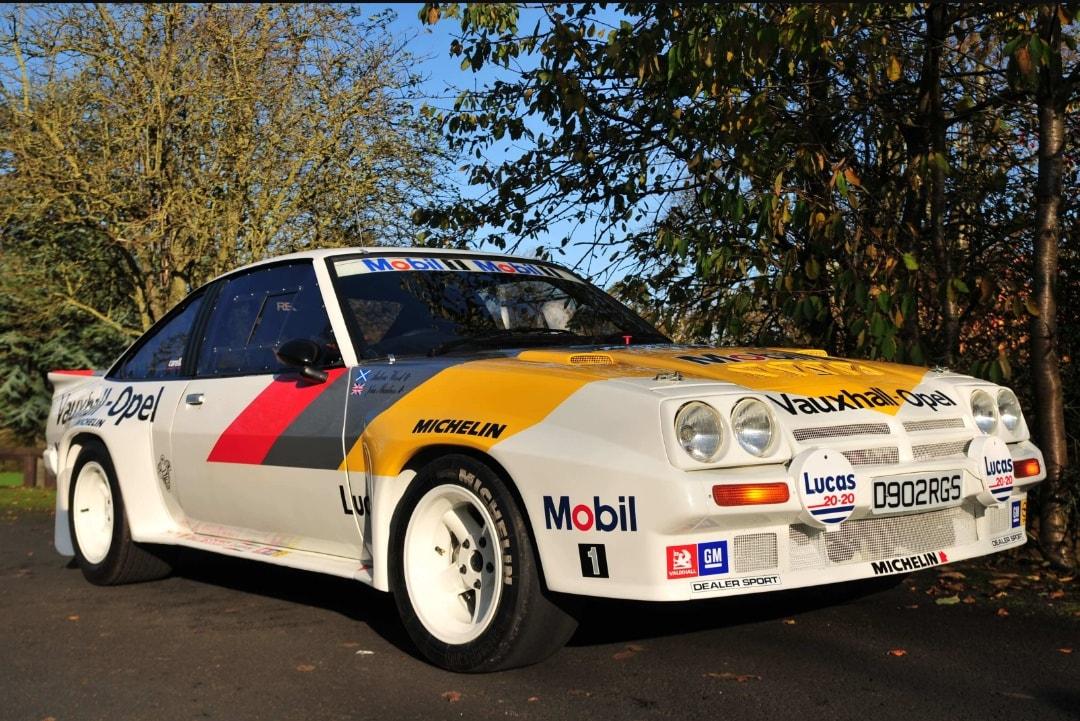 Opel-Manta-Rally--2