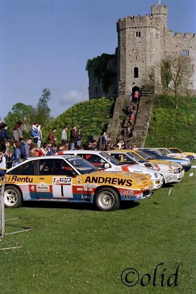 Opel-Manta-Rally--4