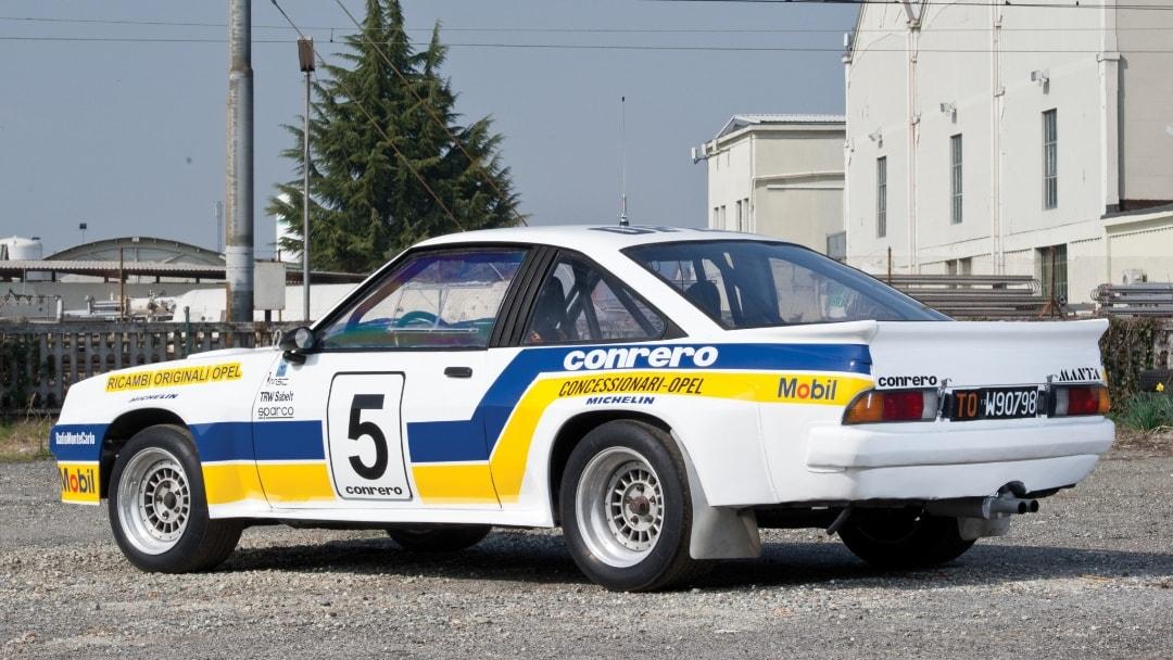 Opel-Manta-Rally--5