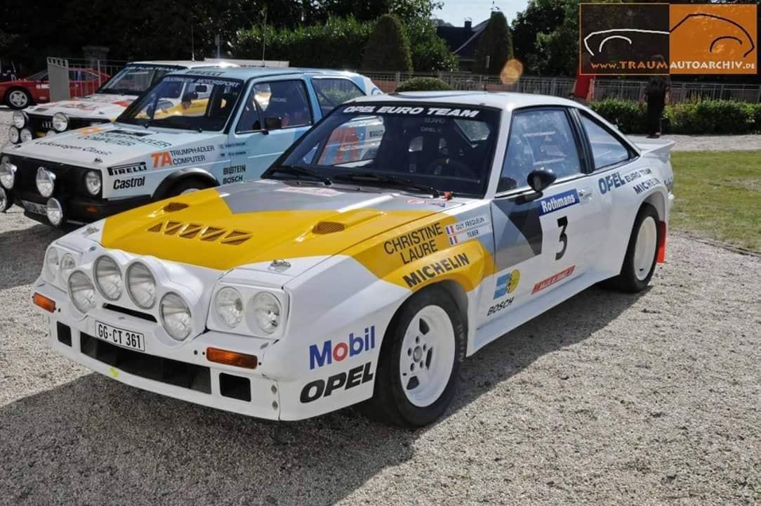 Opel-Manta-Rally--7
