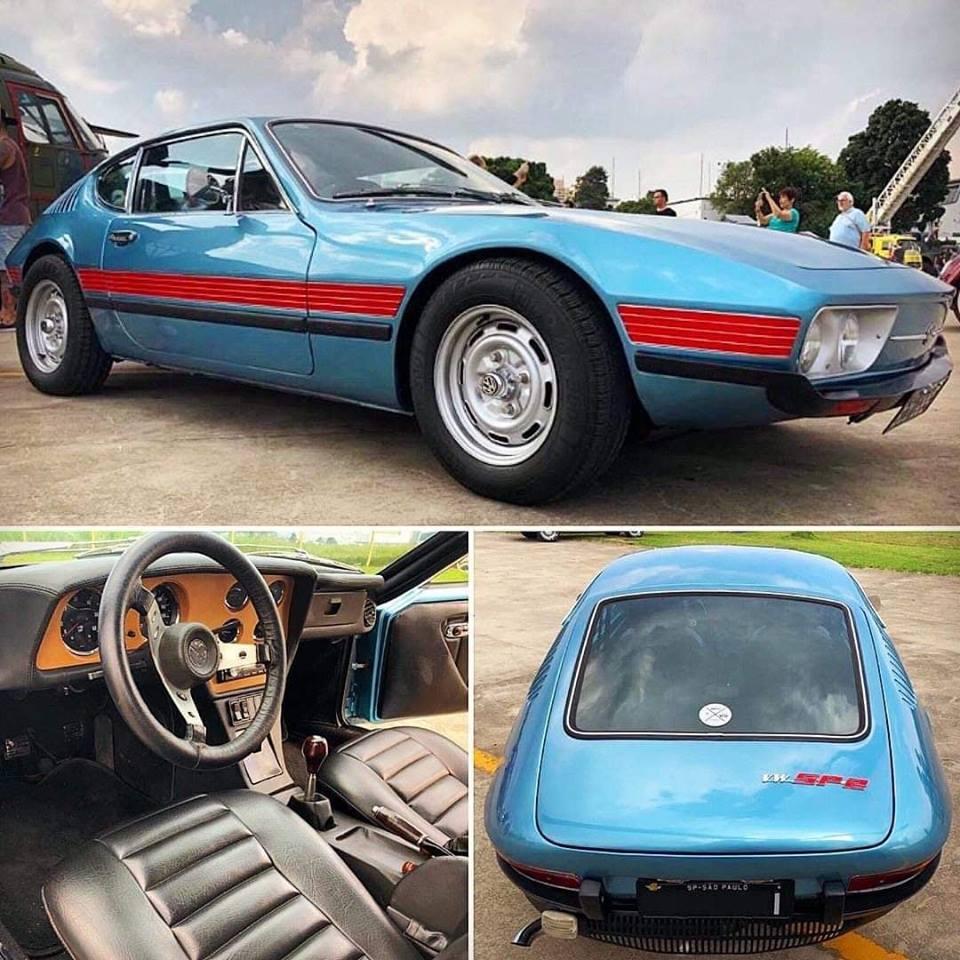 VW-SP2-1974-Azul-Titanio