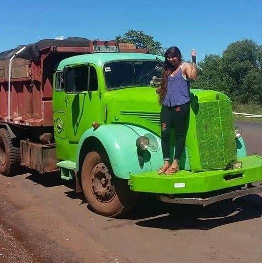 mercedes-benz-l-315-e-l-6600--argentina-