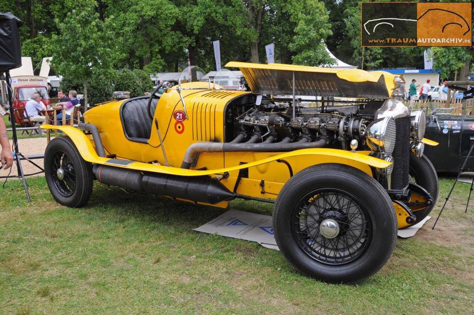1930---Minerva-AKS-2-27.500-ccm--12-cylinders--top-speed-240-kmh-150-mph-2
