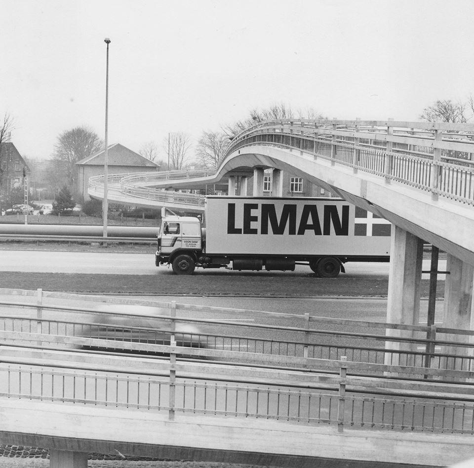 Kolding-1981-