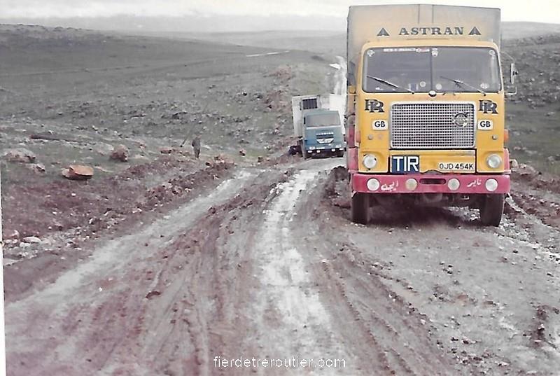 Tahir--1974