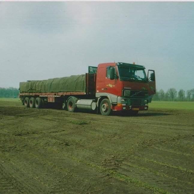 Volvo-BG-LS-27-