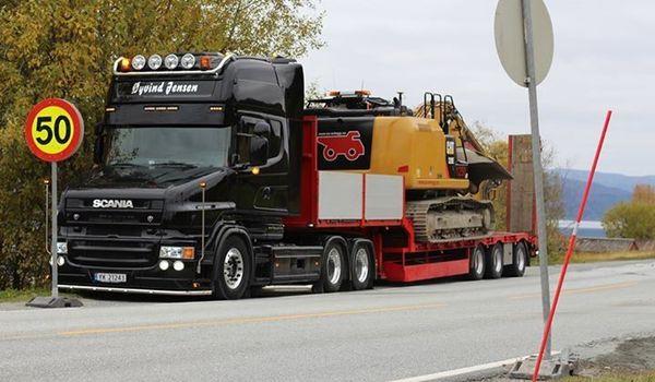 Scania-2016-