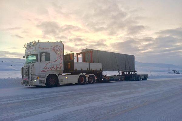 Scania-7