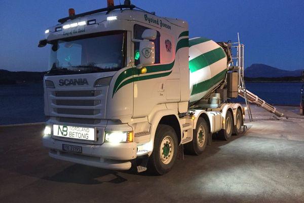 Scania-Mixer-2
