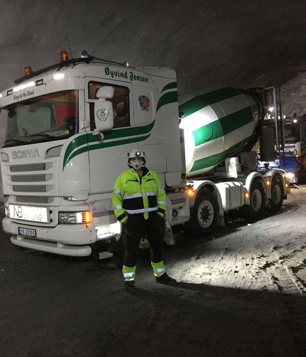 Scania-Mixer-4