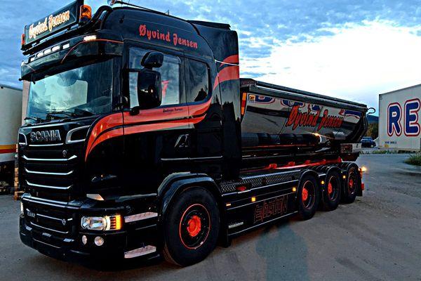 Scania-tipper-4-jpg