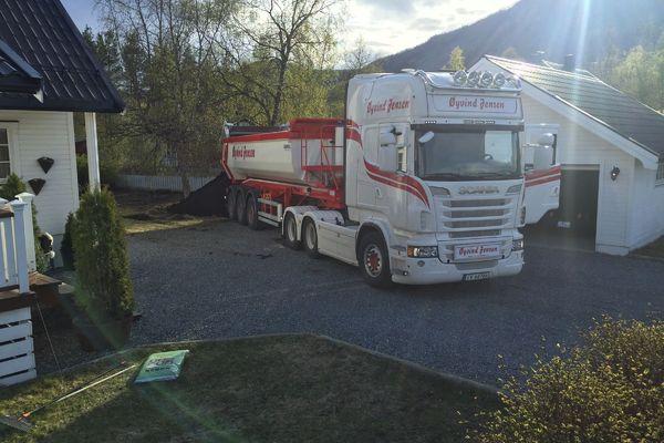 Scania-tipper-5-