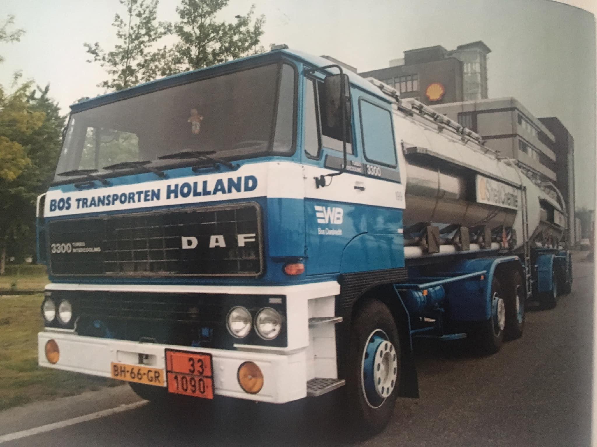 Charles-Hermus-van-Rhijn--Bos-Dordrecht--6