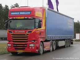 Scania--DK582