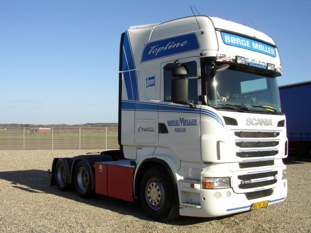 Scania--R560---LA-6X2