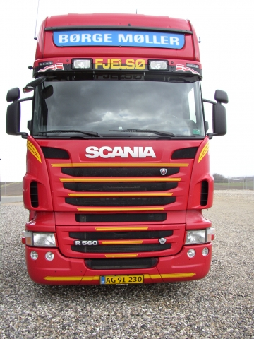 Scania-R-560--LA-6X2-