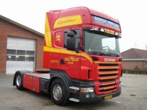 Scania-R500-Traekker